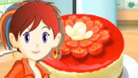 jeux de gateaux jeux 2 cuisine