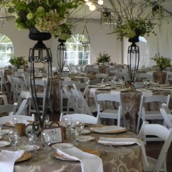 Chair Covers And Linens Indianapolis White Crushed Velvet Specialty Monarch Linen Now Offering Rentals For All Types Of Events