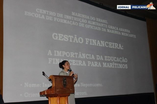 (Foto: Al Anna Viriato/Jornal Pelicano)