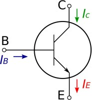 simbolo_transistor_npn