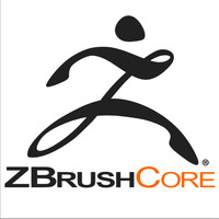 ZBrush by Pixologic from $179.95 at Academic Superstore