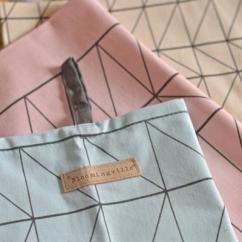 Kitchen Napkins Restain Cabinets 代购丹麦bloomingville Towels 厨房餐巾 3色 七月时光 发现与