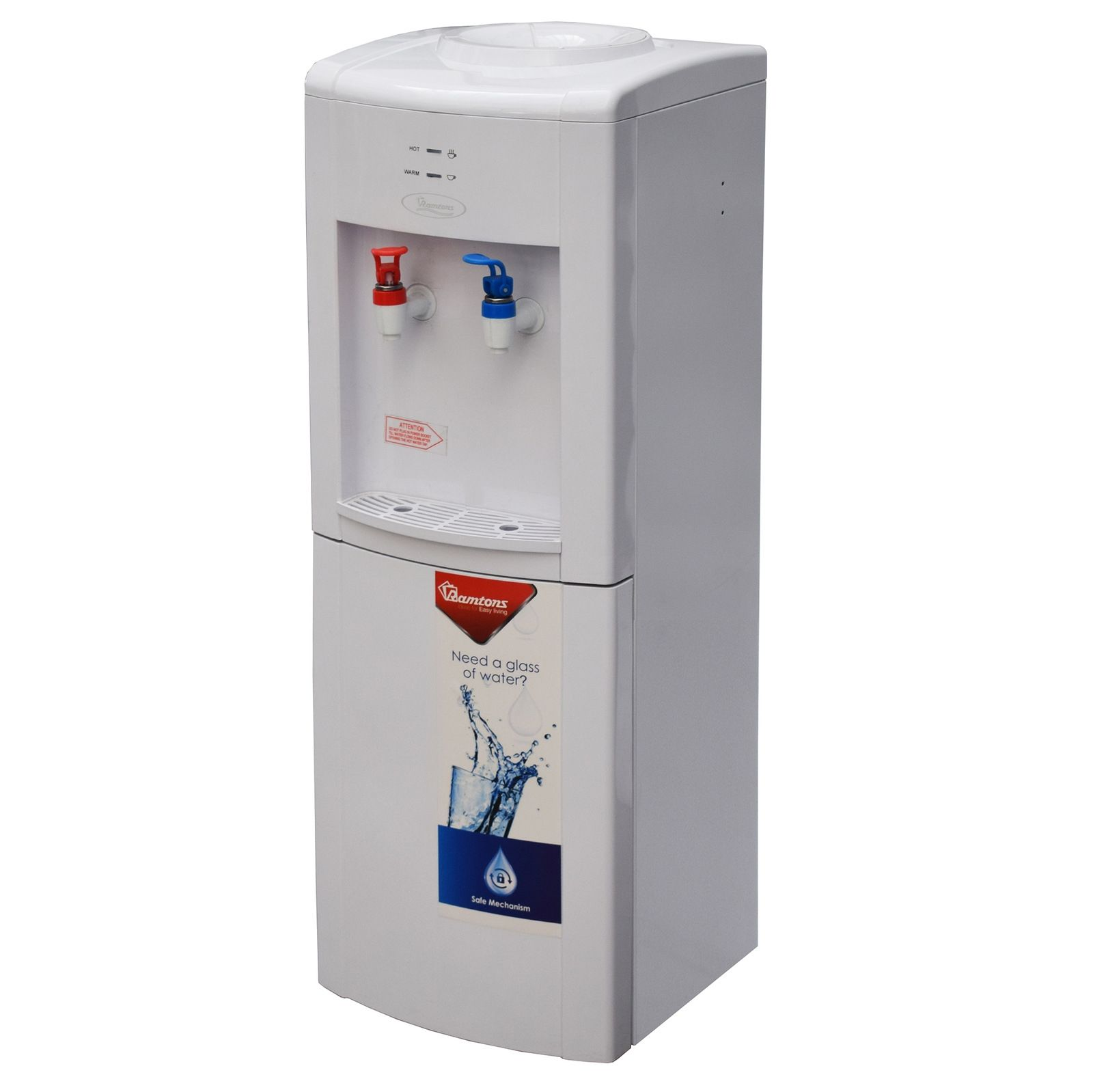 kitchen water dispenser faucets at costco ramtons other small appliances buy online jumia kenya