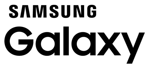 Image result for GALAXY LOGO