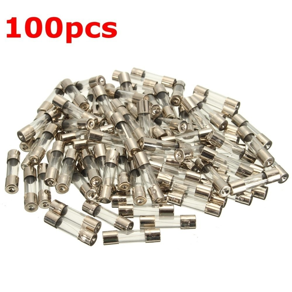 hight resolution of 10 x 20amp glass tube fuse image