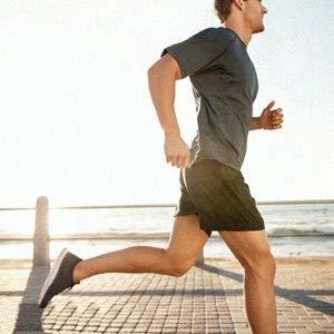 Men's Fashion Shoes Sports