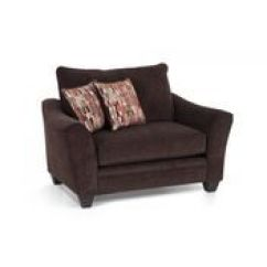 Jazz Sofa Review 3 Seater Dimensions Hapt Brown 2 1 With Ottoman Buy Online