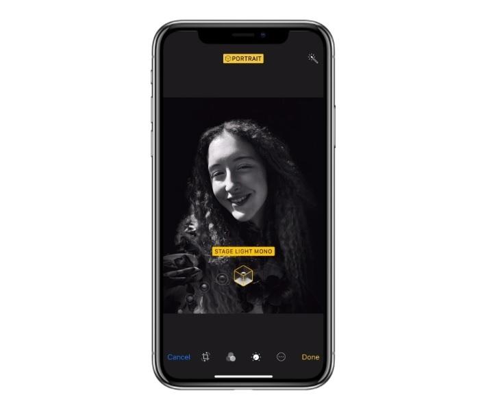 Apple IPhone X 5.8 Inch HD (3GB,256GB ROM) IOS 11, 12MP + 7MP 4G Smartphone   Space Grey price in Nigeria