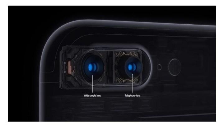 Apple IPhone 7 32GB   Black price in Nigeria