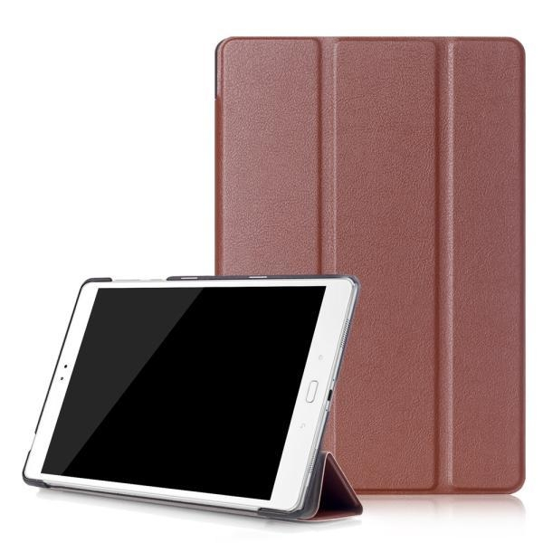 e13940205c7087a6efea553e188ad18f Generic Ipad/tablet Case Ultra Leather Stand Case Cover For Asus Zenpad 3S 10 Z500M Tablet 9.7 inch BW( Brown)