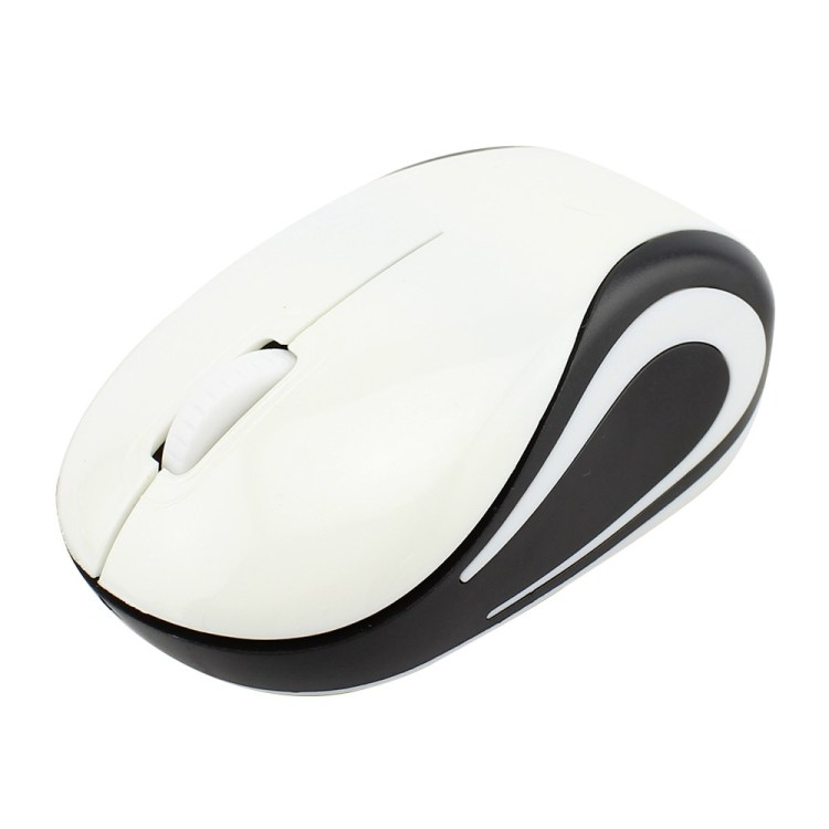 Generic Ot Sale Wireless Mouse Ergonomic 2.4Ghz 3D Mini Kids Mice 1600 DPI Optical With USB 2.0 Receiver For PC Laptop Desktop(Gray) price on jumia Nigeria via specspricereview.com