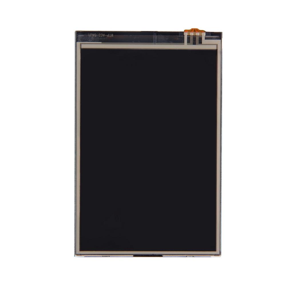 8f42a0b209dcac13755a11d2f9d3f858 Generic TA 3.5 Inch B/B + LCD Touch Screen Display Module 320 X 480 For Raspberry Pi V3.0*