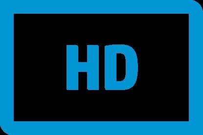 93b7f4a78f5c37d37a484fd9f8d24403 HP 15.6 Laptop Touchscreen Win 10 Home Intel Pentium Quad Core 4GB RAM 500GB HDD