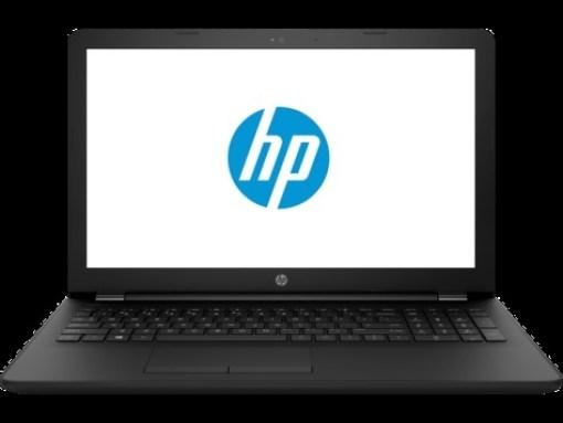 29965bba181634d27dc342abe8fe4273 HP Notebook 15 ra002nia Intel Celeron N3060 1.6Ghz (4GB,500GB HDD) 15.6 Inch Windows 10 Laptop