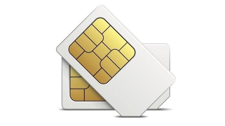 iMose M3i Dual SIM 1.8 Inch ( 32MB) Basic Phone   Black price on jumia Nigeria via specspricereview.com