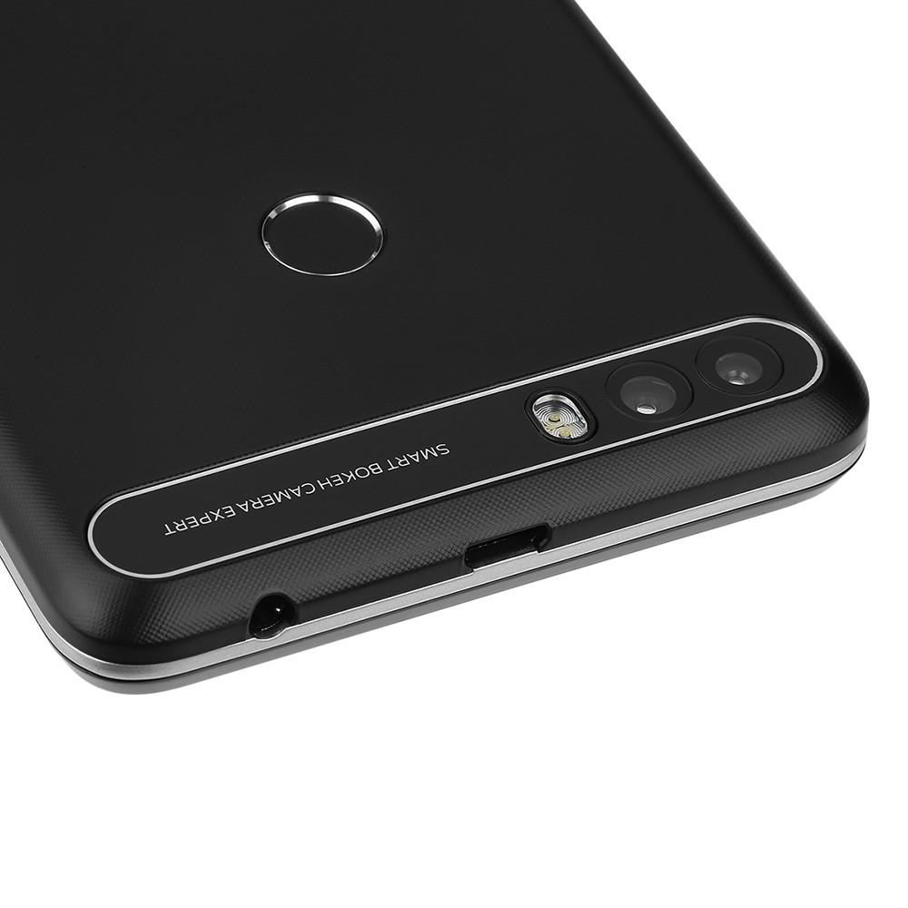 a5836bdf8e65f92f4a8b6a05913089f9 Leagoo KIICAA POWER   5.0  3G (2GB RAM, 16GB ROM) Android 7.0 Nougat, 8MP+5MP+5MP, Dual Sim Smartphone Black