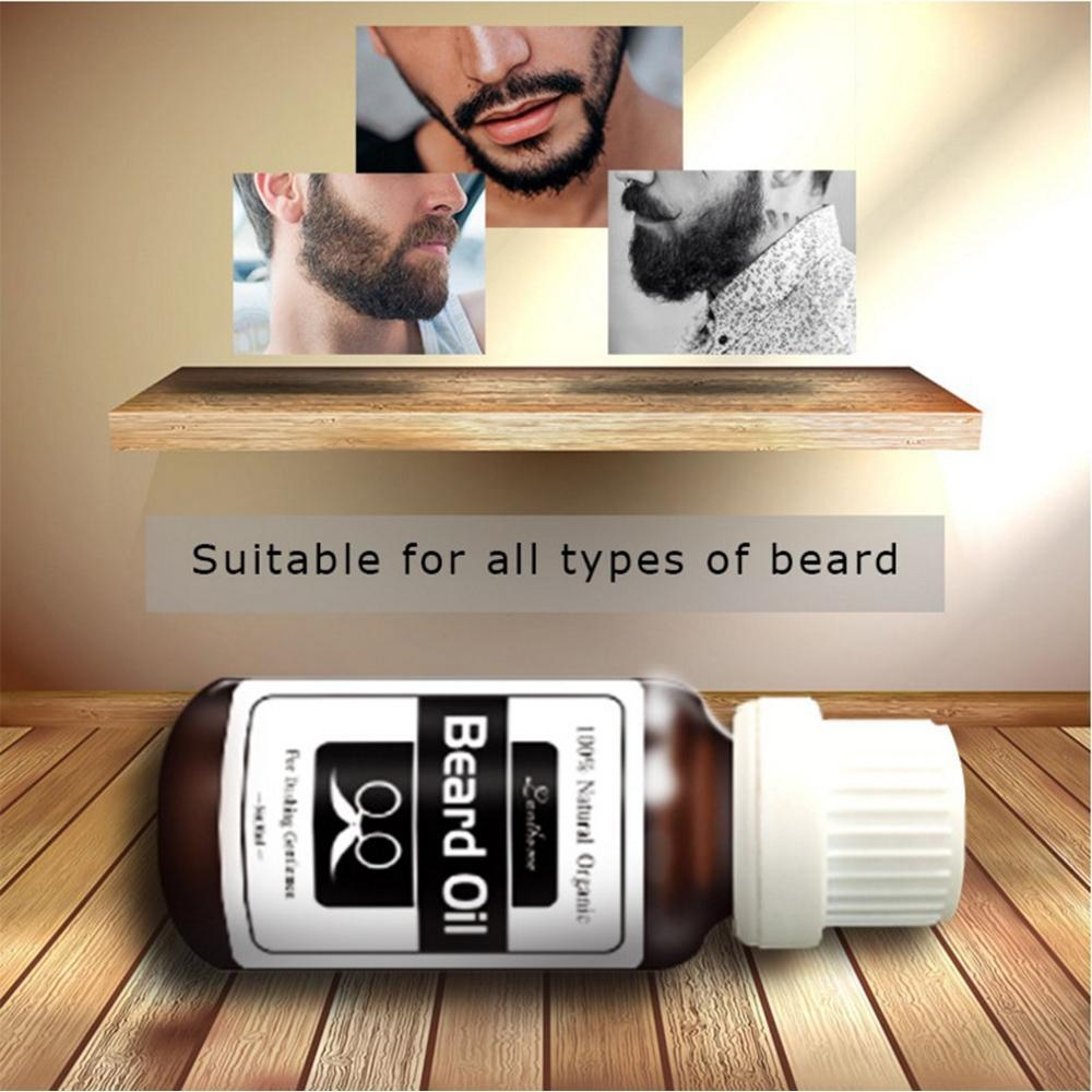 8179e08a52f87a33504ca34e44d22d05 Louis Will Beard Grooming Care Kit, Natural Beard Balm, Natural Moustache Wax, Natural Beard Oil With Comb For Mens Beard Mustache Promotes Beard Growth And Shine