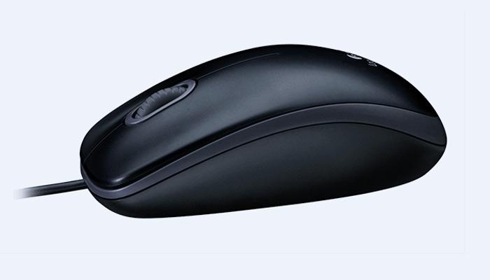c077330abd99333c2665ffd75bc540bd Logitech M90 Wired Handy Mouse
