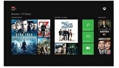 21018fc7f97886b8bfa0a48c63431e62 Microsoft Xbox One Console With Kinect 500GB
