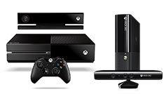 df5c73dea0c793718e94bf365b143e1b Microsoft Xbox One Console With Kinect 500GB