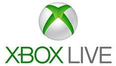f77268c0edac55ff9e4e51f3dee86869 Microsoft Xbox One Console With Kinect 500GB