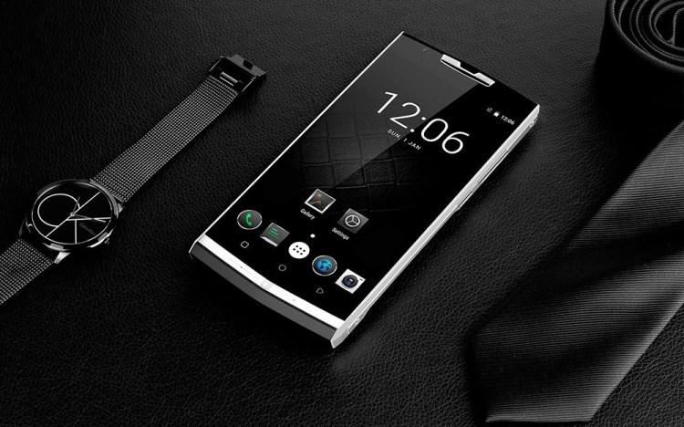 Oukitel OUKITEL K10000 Pro 4G Phablet 5.5 Inch Android 7.0 price on jumia Nigeria via specspricereview.com