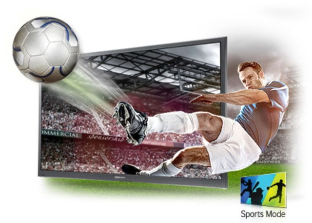Samsung 32 Inch UA32FH4003 HD Flat TV price on jumia Nigeria via specspricereview.com