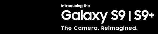 f55683747a6ddc1ea05dbd17464ad31f Samsung Galaxy S9 Plus (S9+) 6.2 Inch QHD ( 64gb) Android 8.0 Oreo, 12MP + 8MP Dual SIM 4G Smartphone   Grey (Official 2 Years Warranty)