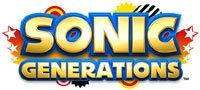 8592775905d713a6b23b91b576691948 Sega SONIC GENERATIONS