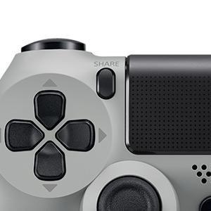 156f00eb1755ed48b2df24521abff50b Sony PlayStation 4   PS4 DualShock 4 Wireless Controller   Anniversary Edition