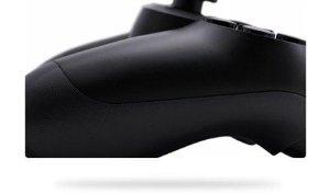 47891b2b0c2fb333832e0f7b173d5c29 Sony PS4 Controller Pad   PlayStation 4 DualShock 4 Wireless Controller   Jet Black