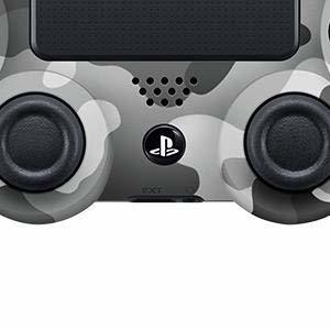 4aec0481aabcf33d55469f6776738526 Sony PS4 Controller Pad   Dualshock 4 Wireless Controller   Army Green