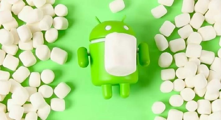 Tecno W2 4.5 Inch FWVGA (1GB, 8GB ROM) Android 6.0 Marshmallow, 5MP + 2MP Smartphone   Gold price in Nigeria