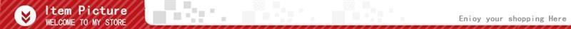 3de7e471dd465da6eab82b92a1e7f05a Universal EU Plug Charger AC Adapter For Nintendo New 3DS XL LL/DSi DSi XL 2DS 3DS 3DS XL