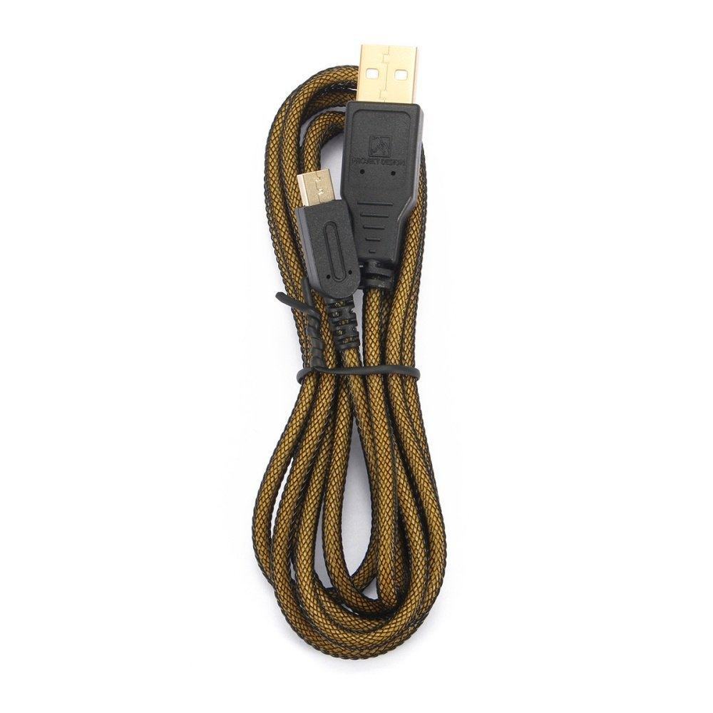 a68bd6c0534813eab04d6617e020a179 Universal USB Charging Cable Data/Connecting/Download Line For Host NEW 3DSXL 2DSLL 3DS