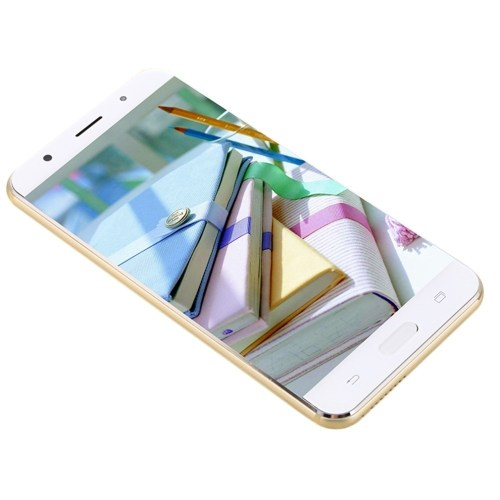 Universal R9 5.5 Inch Screen Smartphone MTK6580 1+8G Memory For Android 5.1 System price in Nigeria