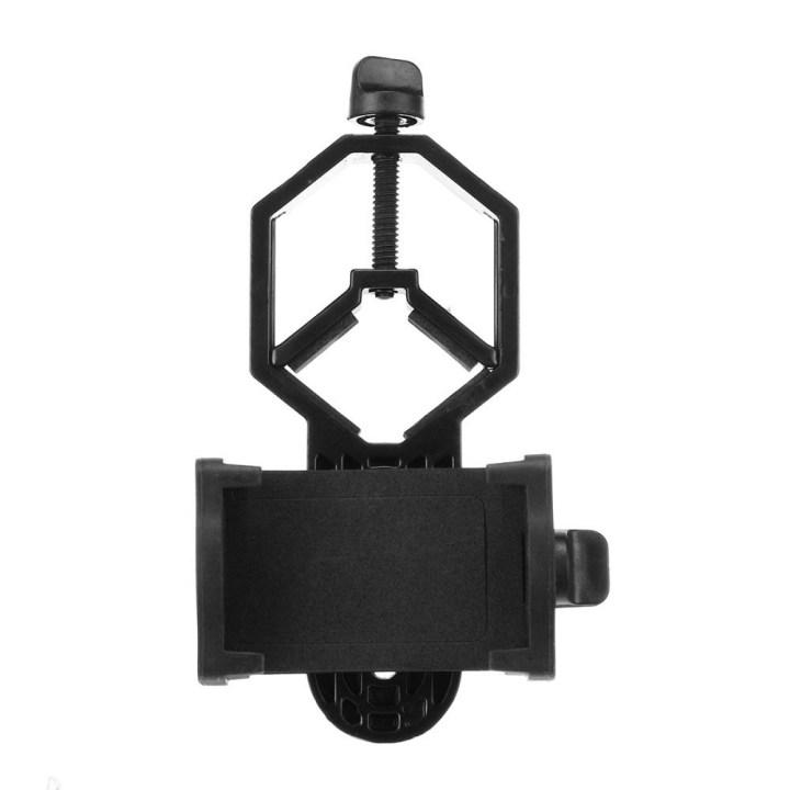 Universal 25 75X70 Waterproof Zoom Monocular BAK4 Spotting Scope W/ Tripod & Phone Adapter price in Nigeria