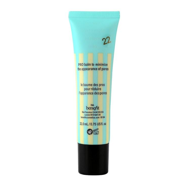 Universal Exquisite The Pore Fessional Benefit Face Primer Pore Invisible Cosmetics Concealer Multi price in Nigeria
