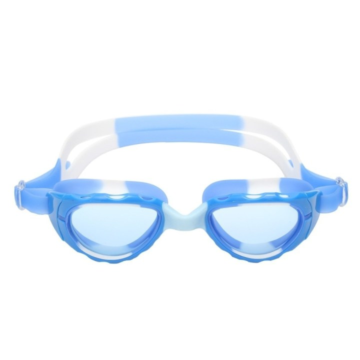 Universal OUTERDO Professional Kids Swim Goggles   High Transmittance Fog Lens, Waterproof Swim Glasses   Soft Silicone Eye Seals And Strap   Interchangeable Nose Pieces price in Nigeria