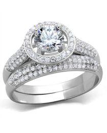 Wedding Amp Engagement Rings Buy Online Jumia Nigeria