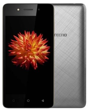 tecno w3 - cheap android phones