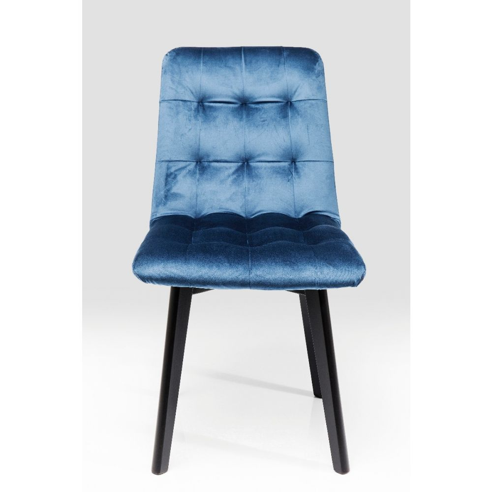 Royal Blue Chair Chair Moritz Royalblue