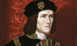 Richard-III