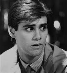 Jim Carrey Fool