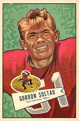 Gordon_Soltau_-_1952_Bowman_Large