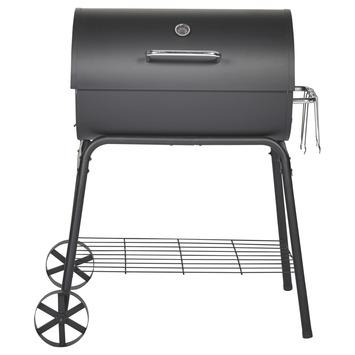 Houtskool barbecue Detroit kopen? barbecues | Karwei