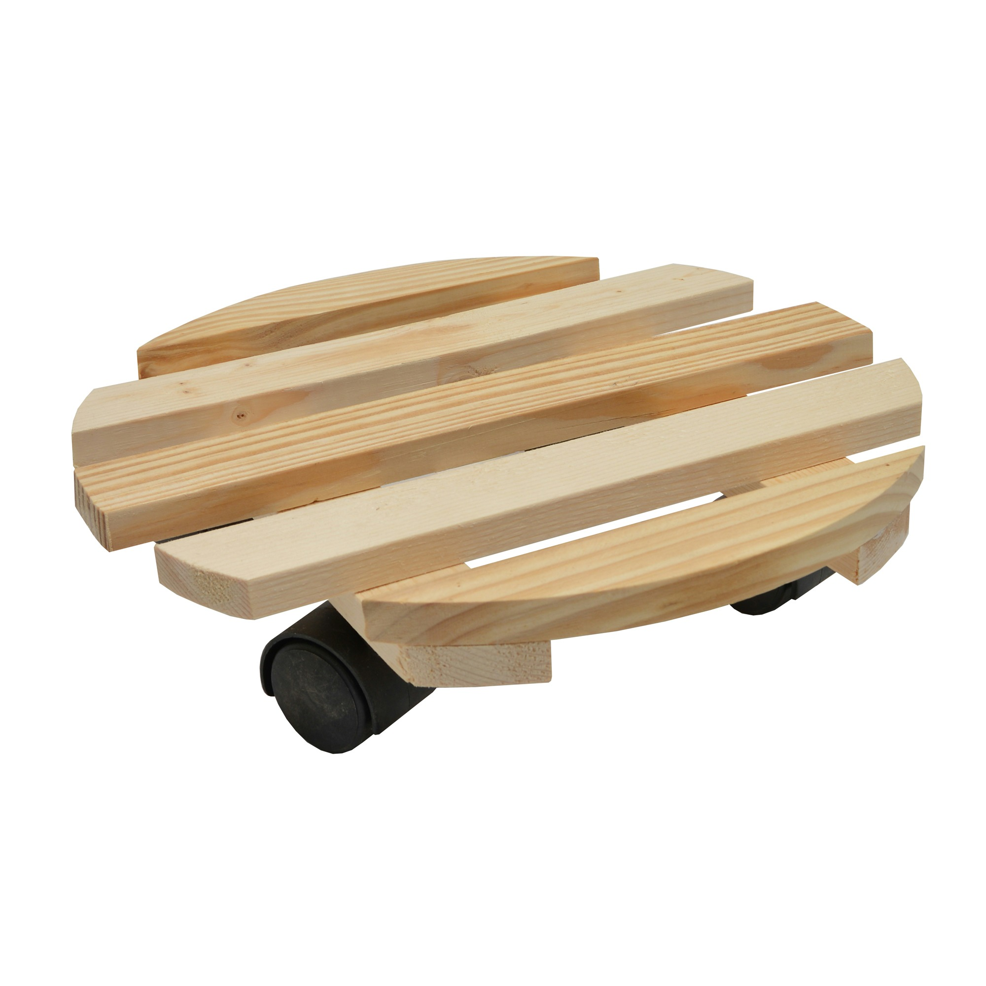 Wandplank Eiken Karwei.Grenen Planken Karwei Laminaat Grijs Bruin Mdf Lakken Hoogglans