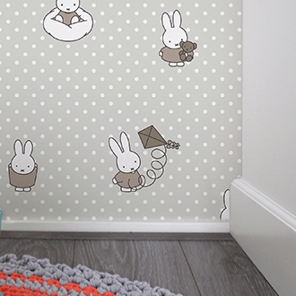 KARWEI  Behang kopen Diverse soorten prints
