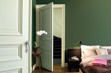 Slaapkamer kleuren van Flexa  KARWEI