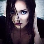 女性が好きな人に取る態度・仕草、脈ありサインの見抜き方